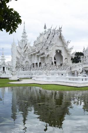 fahrt reisen religion tempel kultur asien