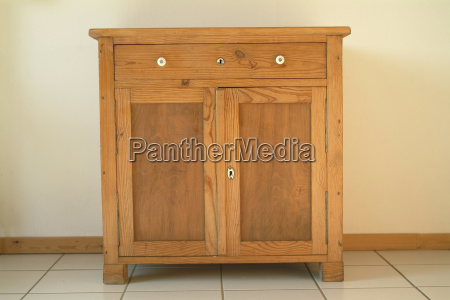 furniture anciently housing space antique chest