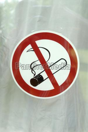 rauchverbot in oeffentlichen gebaeuden