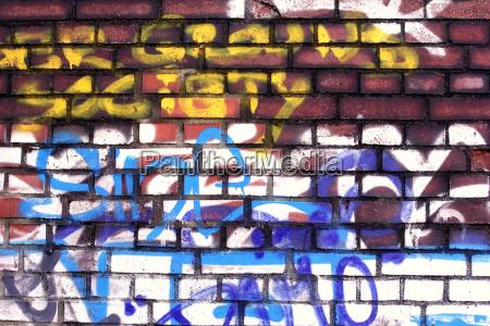 art culture closeup stone graphic modern