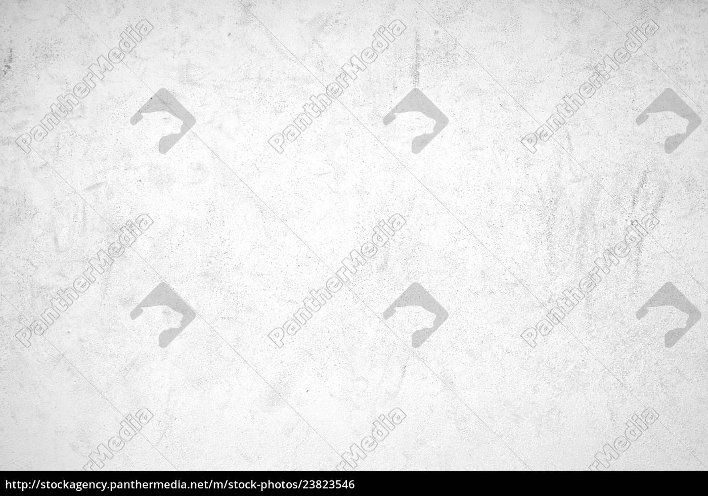helle weiße wand als hintergrund - stockfoto - #23823546