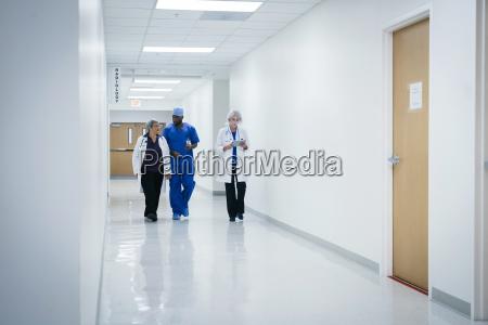 arzt mediziner medikus typ kerl frau