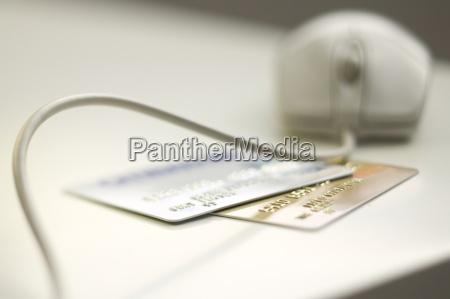 stilleben zahlen bezahlen verkaufen innen symbolisch