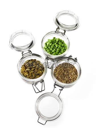 essen nahrungsmittel lebensmittel nahrung abmachung zukunft