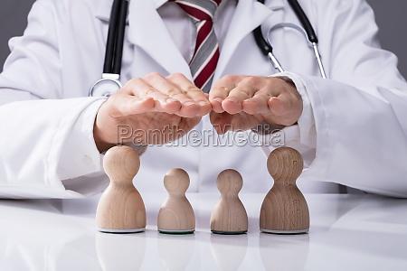 doktor der familie schuetzt