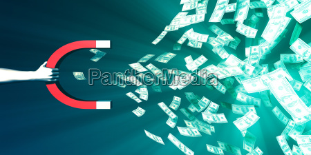 bank kreditinstitut geldinstitut dollar dollars strategie