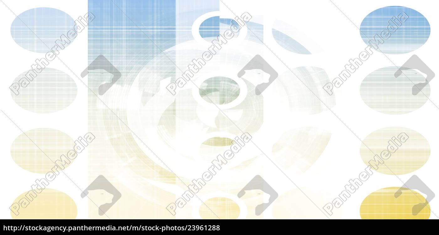 technologiekommunikation - 23961288