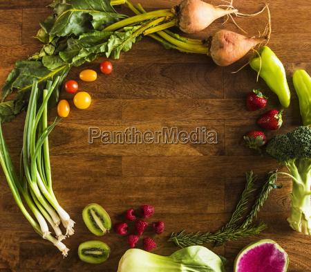 essen nahrungsmittel lebensmittel nahrung abmachung makro