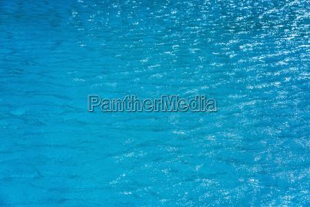 blau frische horizontal outdoor freiluft freiluftaktivitaet