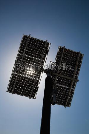 wissenschaft sonnenlicht outdoor freiluft freiluftaktivitaet im