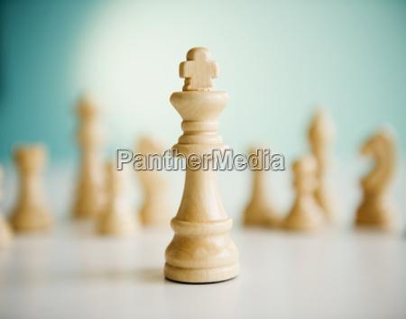 strategie spiel spielen spielend spielt wettbewerb