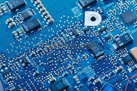 tafel elektrisch technologie schaltung forum gedruckt