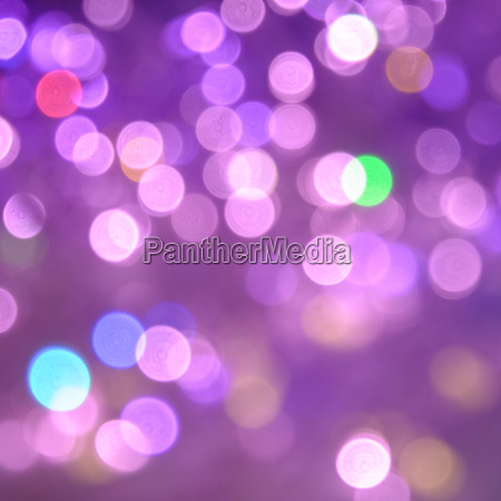 nacht nachtzeit horizontal lila outdoor freiluft