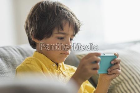 daheim zuhause unterhaltung entertainment spiel spielen