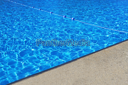 outdoor freiluft freiluftaktivitaet im freien badespass