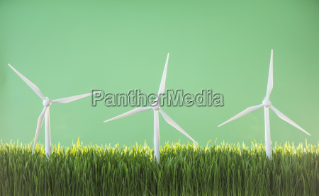 umwelt energie strom elektrizitaet horizontal outdoor