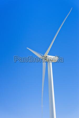 energie strom elektrizitaet outdoor freiluft freiluftaktivitaet