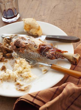 essen nahrungsmittel lebensmittel nahrung feiertag teller