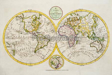 fahrt reisen antik asien afrika europa