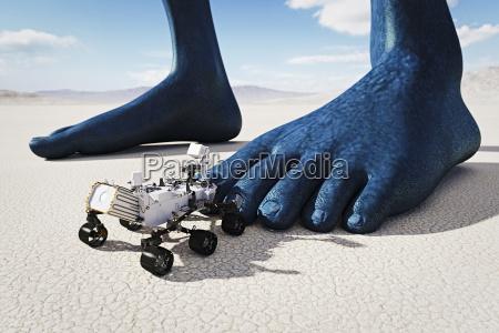 blau menschen leute personen mensch fahrt