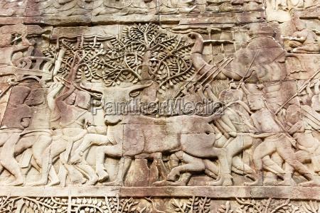 fahrt reisen historisch geschichtlich tempel kunst