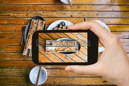 telefon telephon cafe restaurant essen nahrungsmittel
