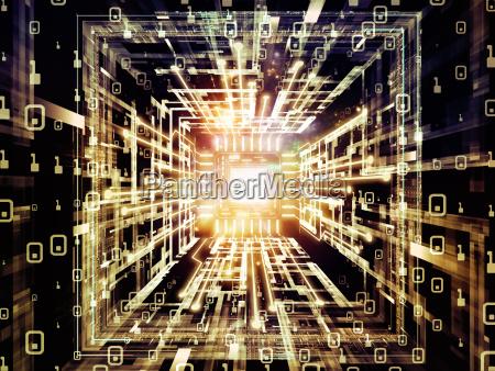 perspectives of digital processor