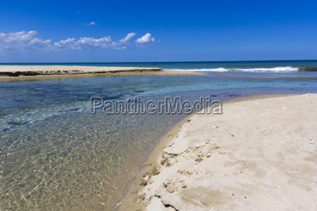 urlaub urlaubszeit ferien strand salzwasser see
