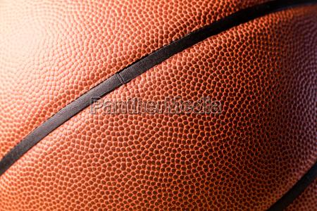 orange basketball skin