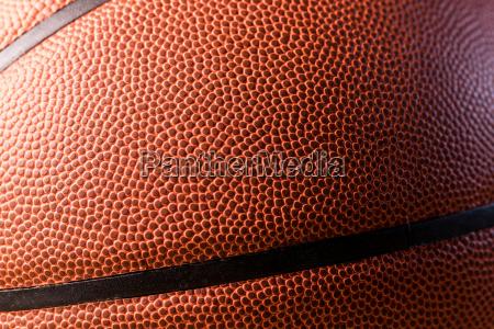 basketball skin texture