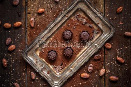 essen nahrungsmittel lebensmittel nahrung kakao kakau