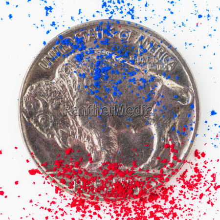 dollar dollars makro grossaufnahme macro makroaufnahme