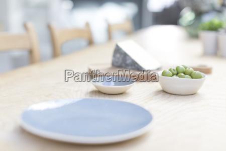 stilleben essen nahrungsmittel lebensmittel nahrung innen