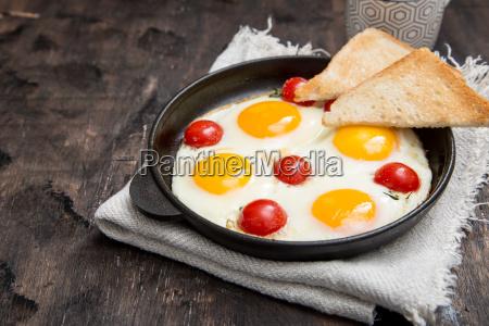essen nahrungsmittel lebensmittel nahrung pfeffer closeup
