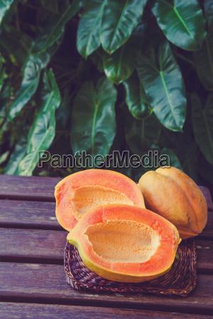 orange apfelsine pomeranze essen nahrungsmittel lebensmittel