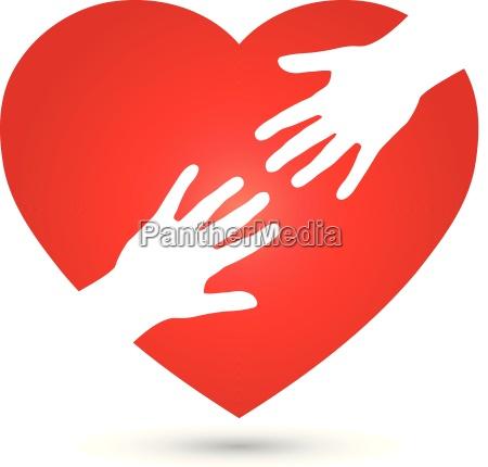heart and handshearthandshelperlogo