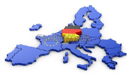 arte disenyo reflexion europa ilustracion alemania