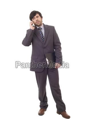 typ kerl zumachen schliessen telefon telephon