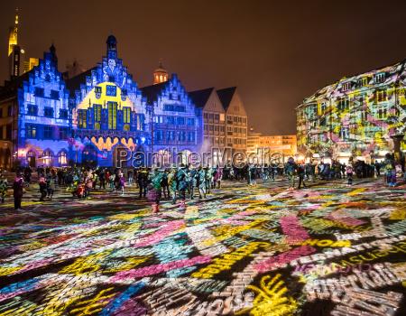 luminale 2018 in frankfurt und offenbach