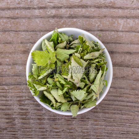 mad levnedsmiddel naeringsmiddel fodevare te blad