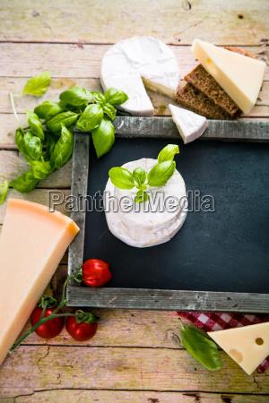 italian cooking on wood