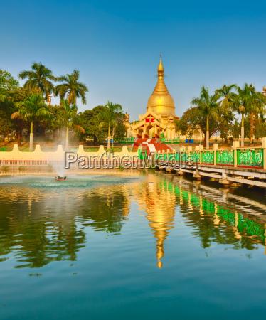 fahrt reisen religion tempel stadt kultur