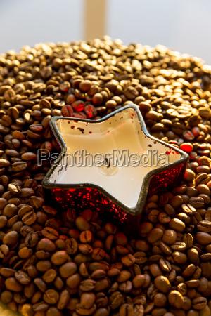 kaffee fuer alle