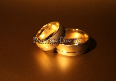 ehering weissgold gold