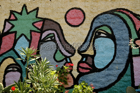 beautiful beauteously nice art coloured colourful