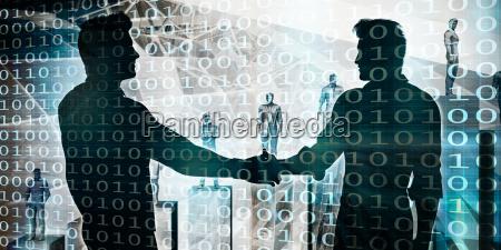 kooperationskonzept