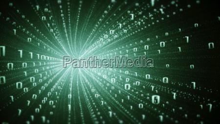 informationsuebermittlung cloud computing und big data