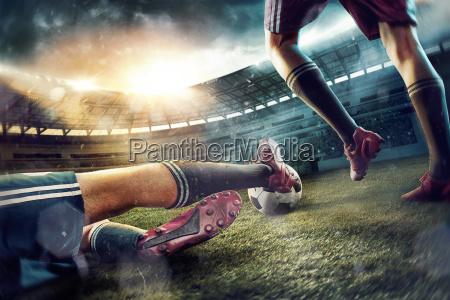 typ kerl beine freizeit sport spiel