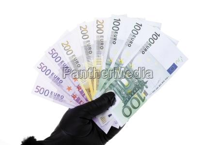geldfacher