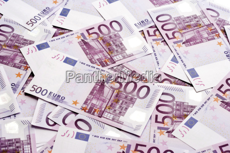 500 euro notes format filling